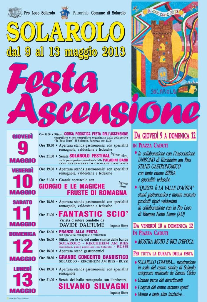festa-ascensione-solarolo-2013
